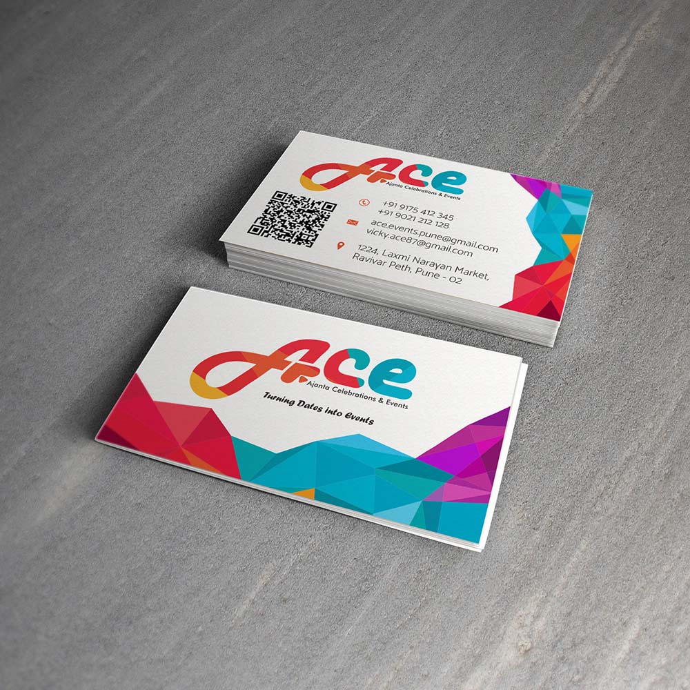 https://www.stackmint.com/Ace Logo Design and Branding